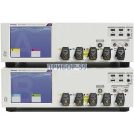 Осциллограф цифровой Tektronix DPS73308SX
