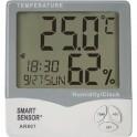 Гигрометр цифровой Smart Sensor AR807