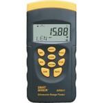 Дальномер ультразвуковой Smart Sensor AR841