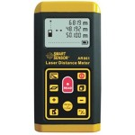 Дальномер лазерный Smart Sensor AR861