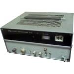 Частотомер Ч3-46 электронносчетный