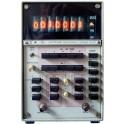 Частотомер Ч3-57 электронно-счетный