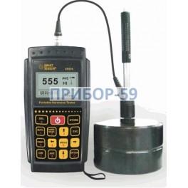 Твердомер портативный электронный Smart Sensor AR936