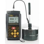 Твердомер электронный Smart Sensor AR936