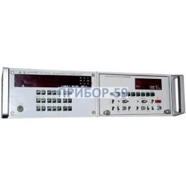 Частотомер Ч3-64 электронно-счетный