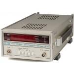 Частотомер Ч3-67 электронно-счетный