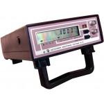 Частотомер электронно-счетный Ч3-75