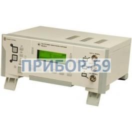 Электронно-счетный частотомер Ч3-83