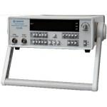 Частотомер электронно-счетный Ч3-84