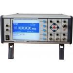 Частотомер универсальный Ч3-86А