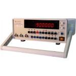 Частотомер электронно-счетный Ч3-88