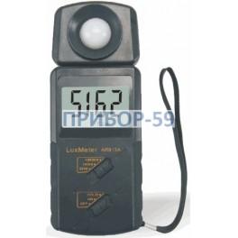 Люксметр цифровой Smart Sensor AR813A
