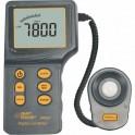 Люксметр цифровой Smart Sensor AR823