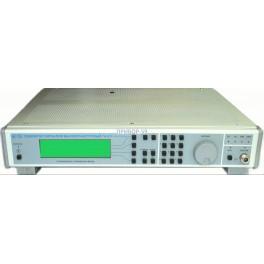 Генератор высокочастотных сигналов Г4-230