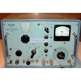 Генератор сигналов Г4-42