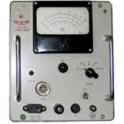 Ваттметр термисторный М3-10А