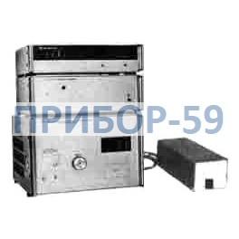 Ваттметр поглощаемой мощности М3-48