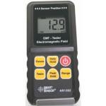 Измеритель электромагнитного поля Smart Sensor AR1392