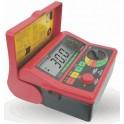 Измеритель тока утечки Smart Sensor AR5406