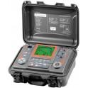 Измеритель параметров электроизоляции Sonel MIC-5005