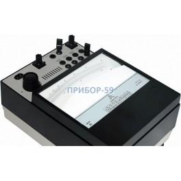 Амперметр лабораторный Д5090