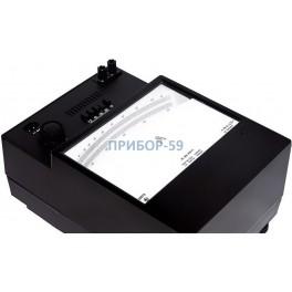 Амперметр лабораторный Д5080
