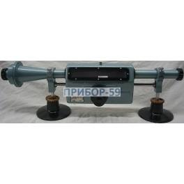 Аттенюатор резисторный Д2-42