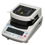 Анализатор влажности AND ML-50