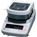 Анализатор влажности AND MX-50
