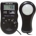 Измеритель освещения CEM DT-1300