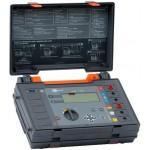 Измеритель параметров электроустановок SONEL MZC-310S
