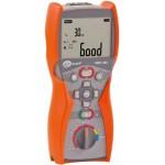 Измеритель параметров устройств защитного отключения Sonel MRP-201