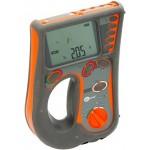 Измеритель параметров заземляющих устройств Sonel MRU-20
