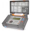 Микроомметр Sonel MMR-630