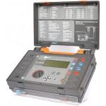Микроомметр Sonel MMR-620