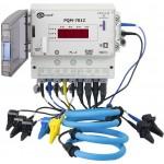 Анализатор электрической энергии Sonel PQM-701Z