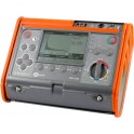 Измеритель параметров электробезопасности электроустановок Sonel MPI-530