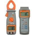Клещи электроизмерительные Sonel CMP-600