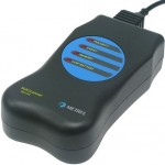 Портативный регистратор напряжения Metrel MI 2130