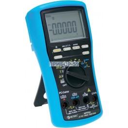 Мультиметр Metrel MD 9060