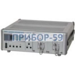 Аттенюатор программируемый волоконно-оптический ОД1-28