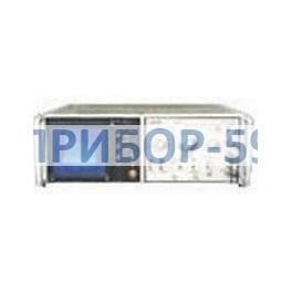 Индикатор Я40-0830