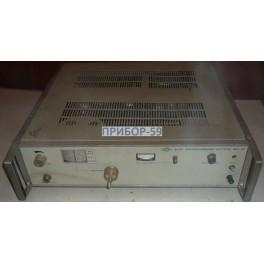Блок преобразования частоты Я4С-52