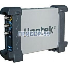 Осциллограф USB HANTEK DSO-6102BE