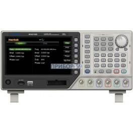 Генератор сигналов HANTEK HDG-2022B