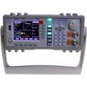 Генератор сигналов HANTEK HDG-1022A