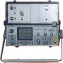 Измеритель параметров линии передач Р5-13