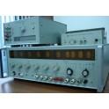 Дифференциальный вольтметр В1-12