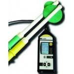 Измеритель Октава-110А-ЭМП