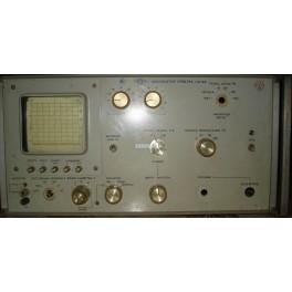 Анализатор спектра С4-46